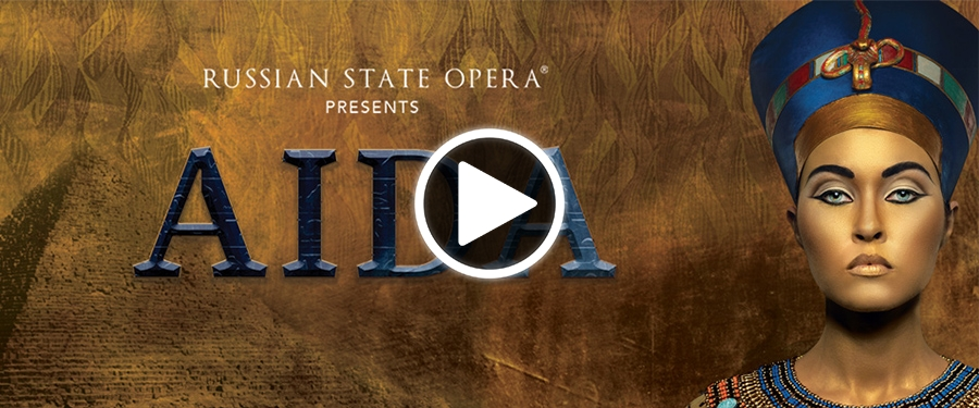 Play video for Aida