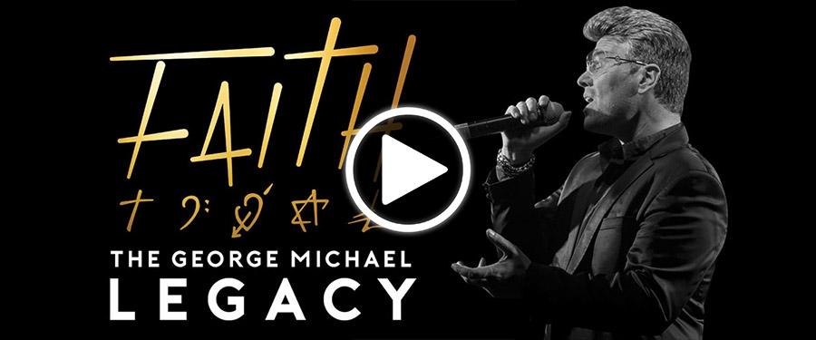 Play video for Faith