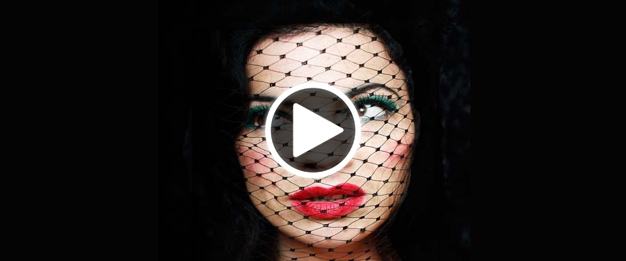 Play video for ST: Camille O'Sullivan