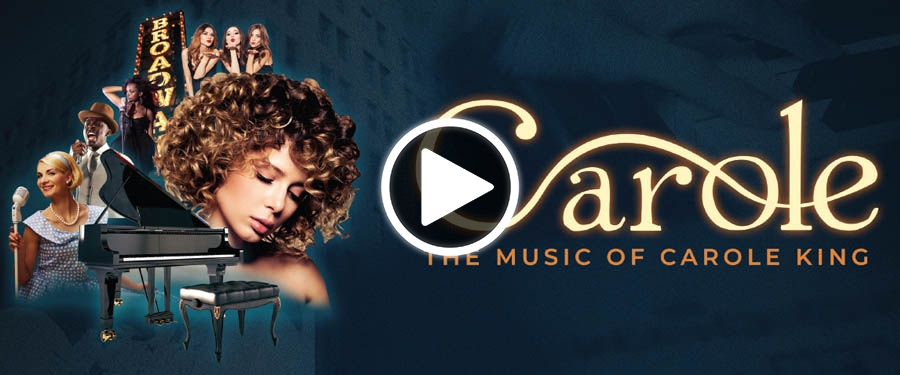 Play video for ST: Carole
