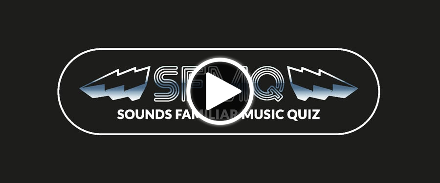 Play video for ST: Sounds Familiar Music Quiz
