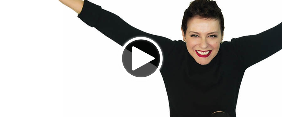 Play video for ST: Lisa Stansfield