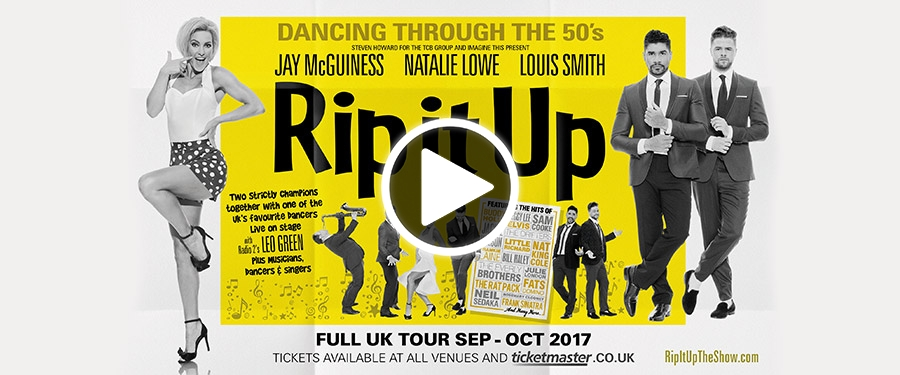 Play video for Rip It Up