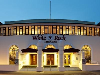 CJP_White_Rock_Theatre_49.jpg
