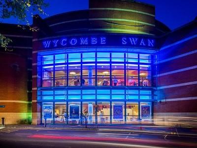 Wycombe-Swan-Night-900px.jpg