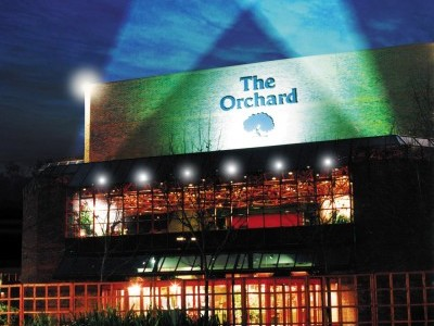 orchard_pic_NEW1.jpg